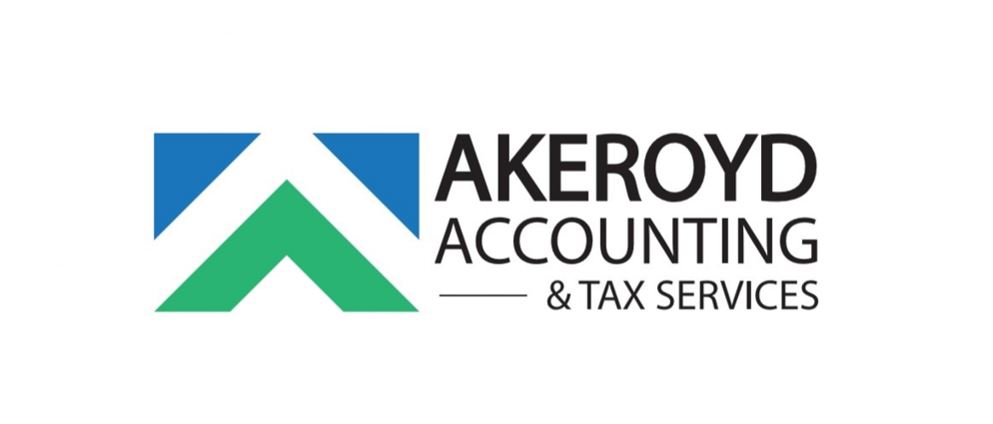 Akeroyd Accounting and Tax Services